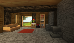 Willpack-HD-Texture-Pack-1