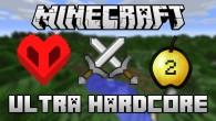 Bun venit la o serie nouă de Minecraft UHC în România! UHC (= Ultra HardCore) este un mod de joc în care regenerarea naturală a vieţii este complet dezactivată. Sigura...